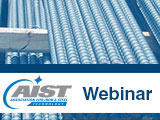 https://imis.aist.org/images/Events/AIST_Long-Webinar.jpg